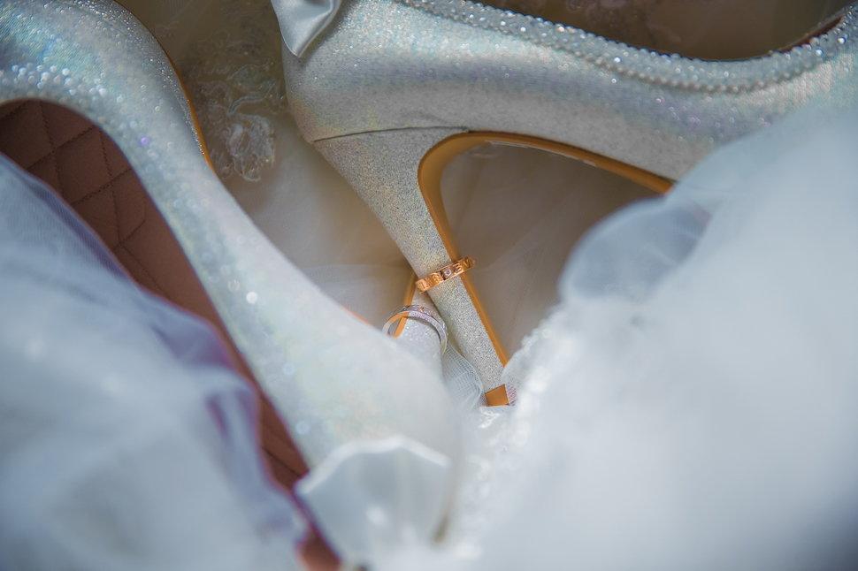 (編號:349445) - 阿卜的攝影工作室 - 結婚吧