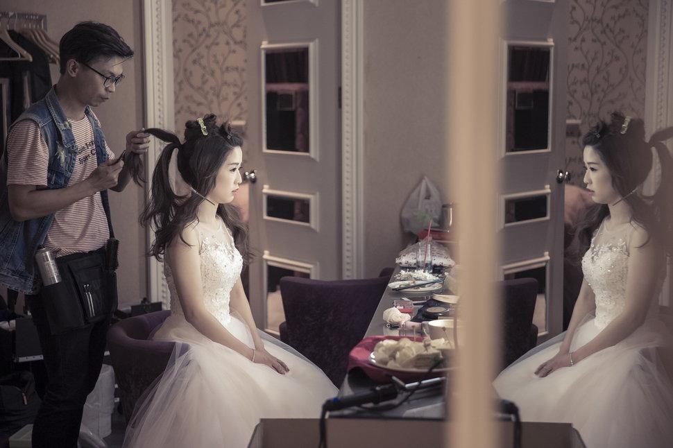 (編號:349461) - 阿卜的攝影工作室 - 結婚吧