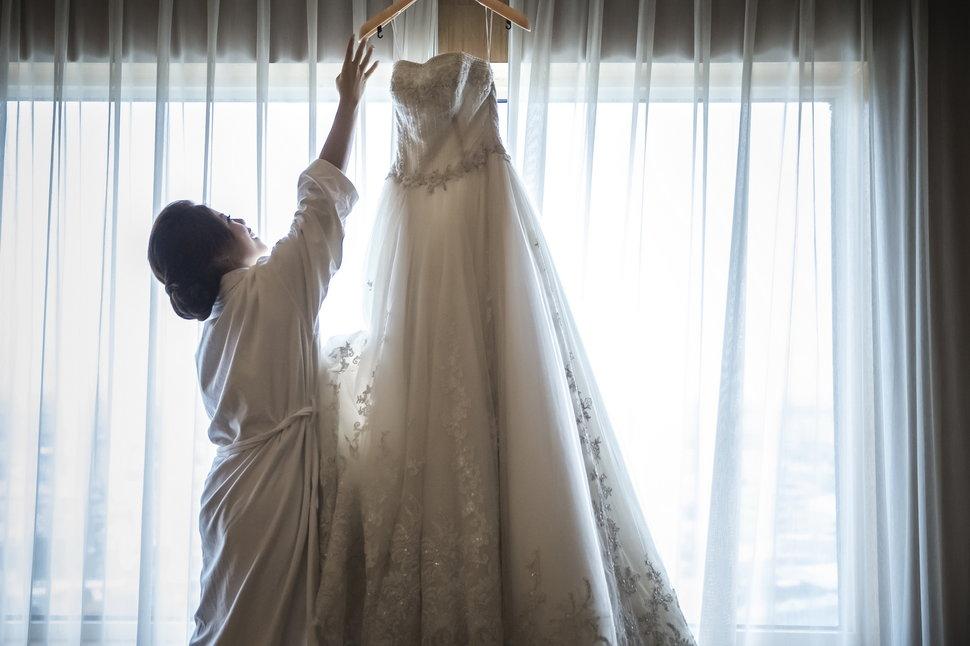 (編號:349467) - 阿卜的攝影工作室 - 結婚吧