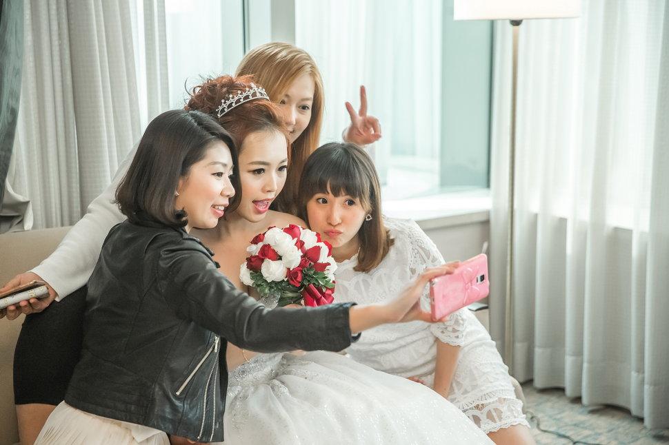 (編號:349470) - 阿卜的攝影工作室 - 結婚吧