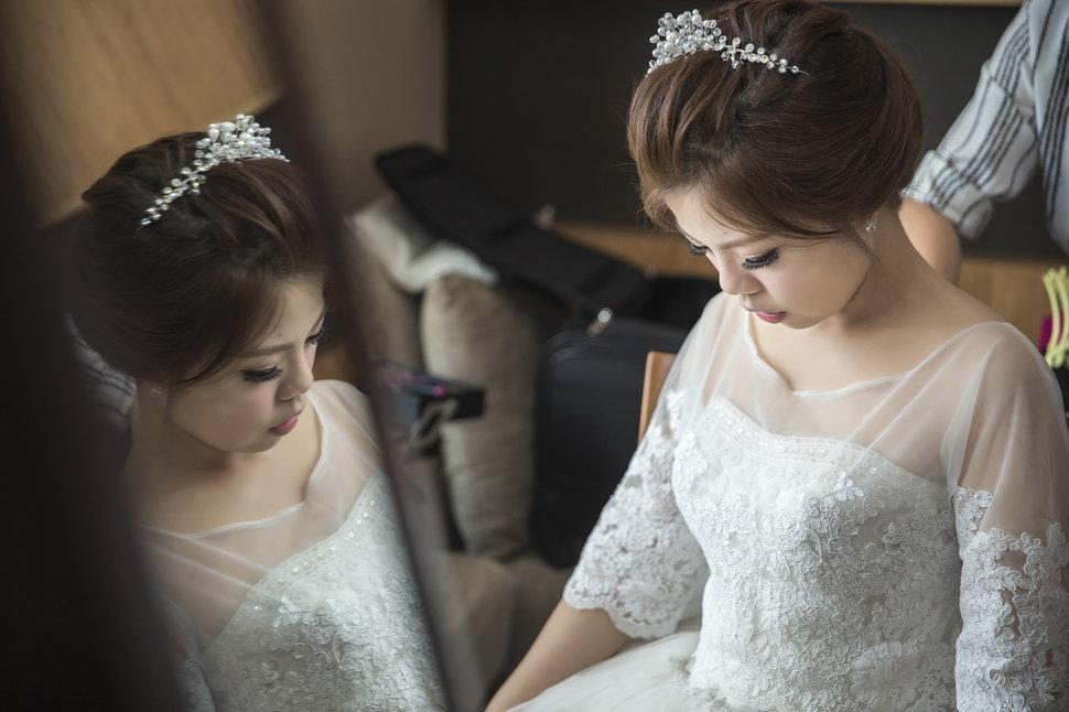 (編號:349473) - 阿卜的攝影工作室 - 結婚吧