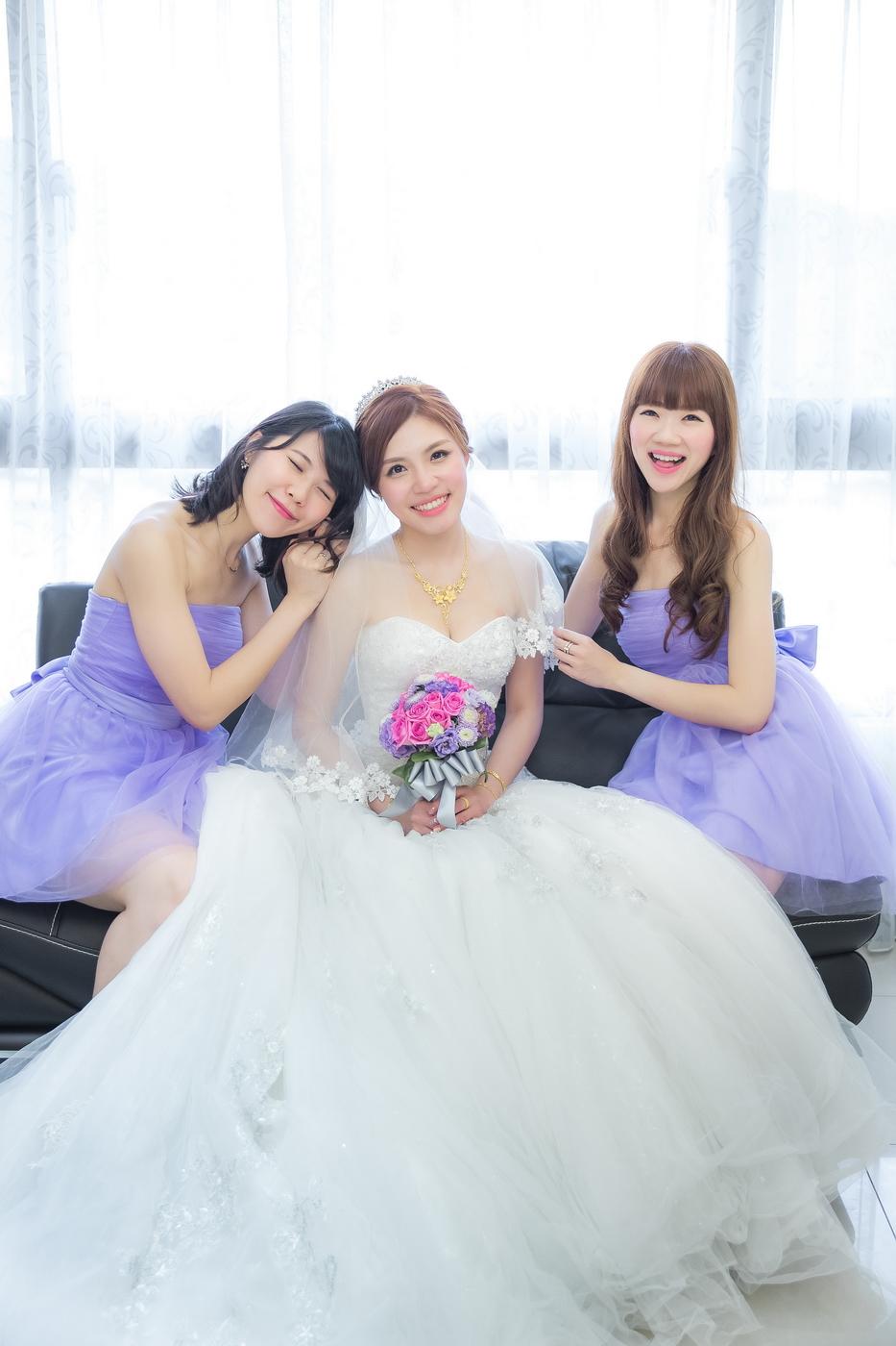 (編號:349475) - 阿卜的攝影工作室 - 結婚吧一站式婚禮服務平台
