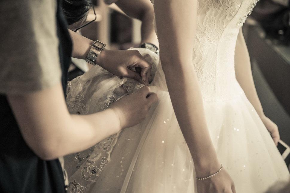 (編號:349479) - 阿卜的攝影工作室 - 結婚吧