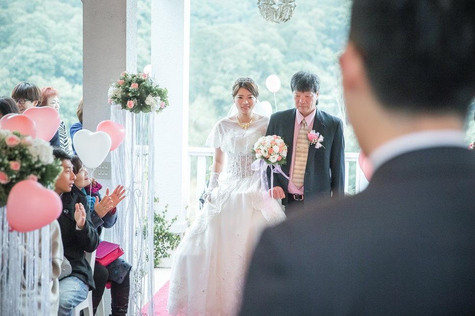 (編號:349489) - 阿卜的攝影工作室 - 結婚吧