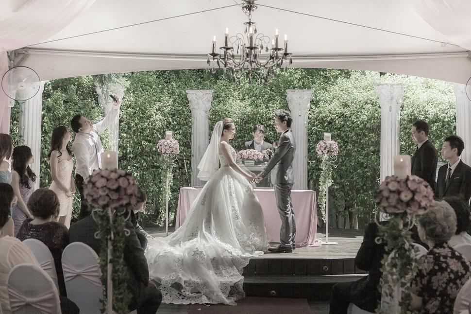 (編號:349490) - 阿卜的攝影工作室 - 結婚吧一站式婚禮服務平台