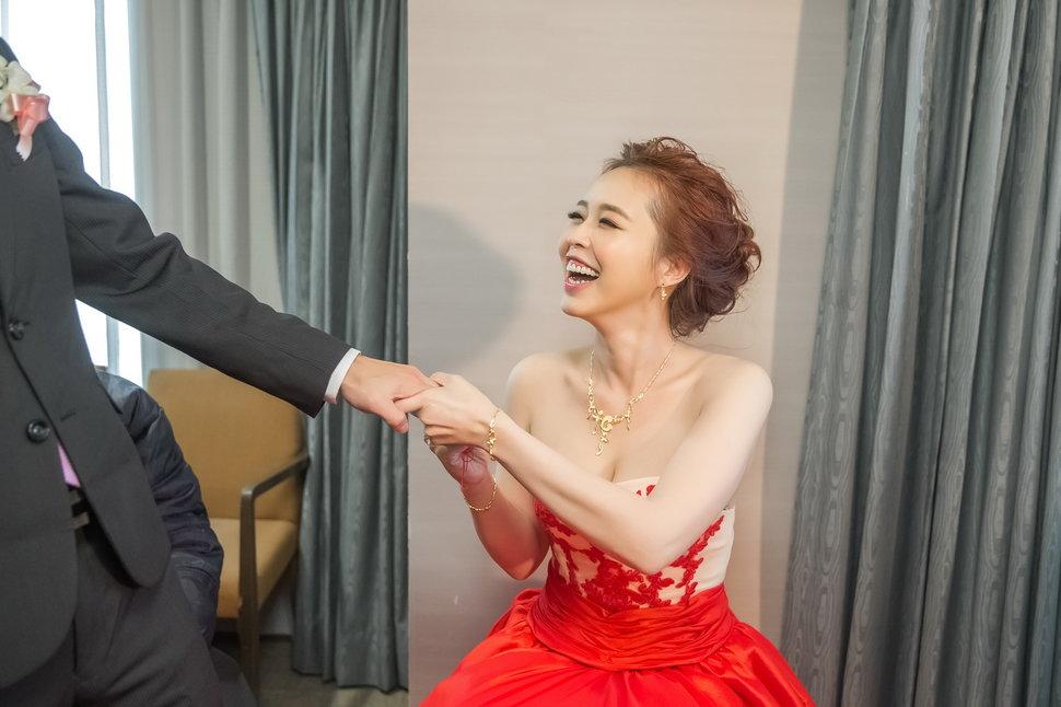 (編號:349493) - 阿卜的攝影工作室 - 結婚吧