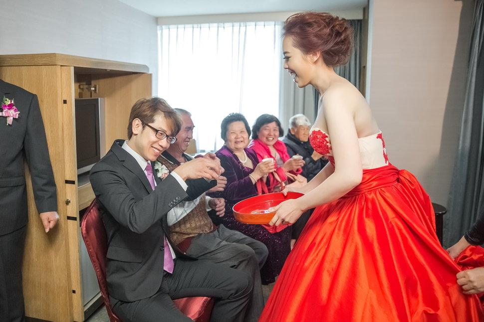 (編號:349500) - 阿卜的攝影工作室 - 結婚吧
