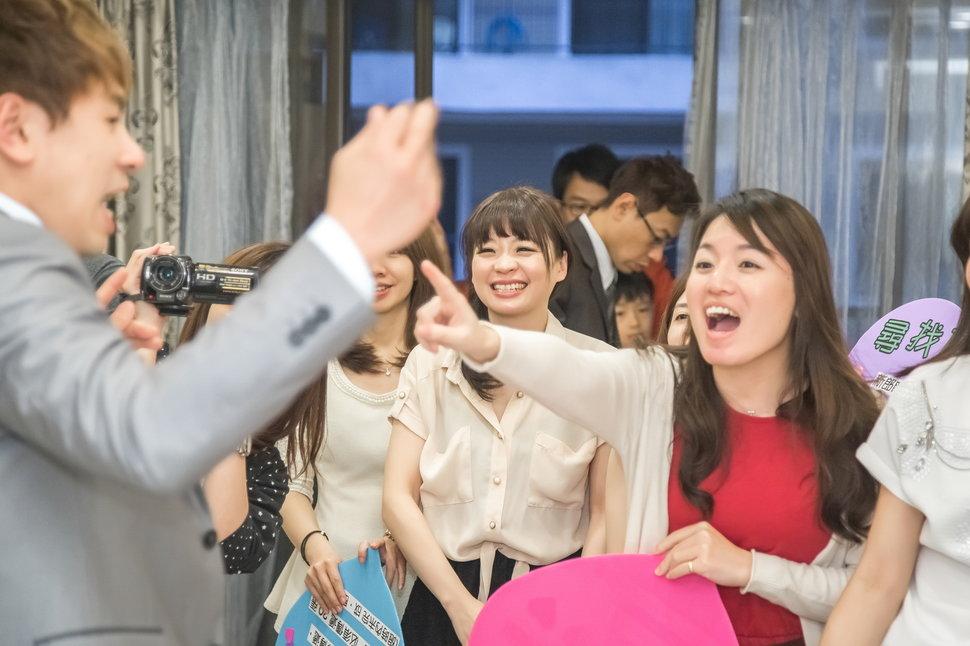 (編號:349506) - 阿卜的攝影工作室 - 結婚吧一站式婚禮服務平台