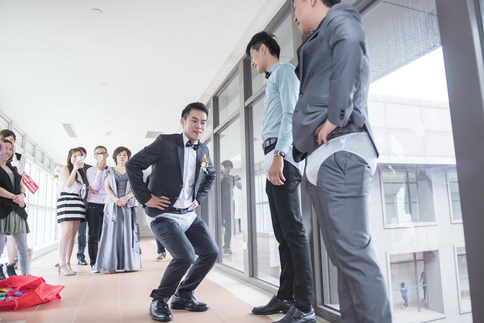 (編號:349512) - 阿卜的攝影工作室 - 結婚吧一站式婚禮服務平台