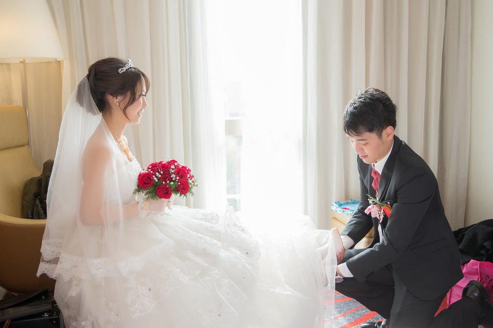(編號:349517) - 阿卜的攝影工作室 - 結婚吧一站式婚禮服務平台