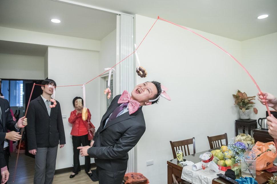(編號:349518) - 阿卜的攝影工作室 - 結婚吧一站式婚禮服務平台