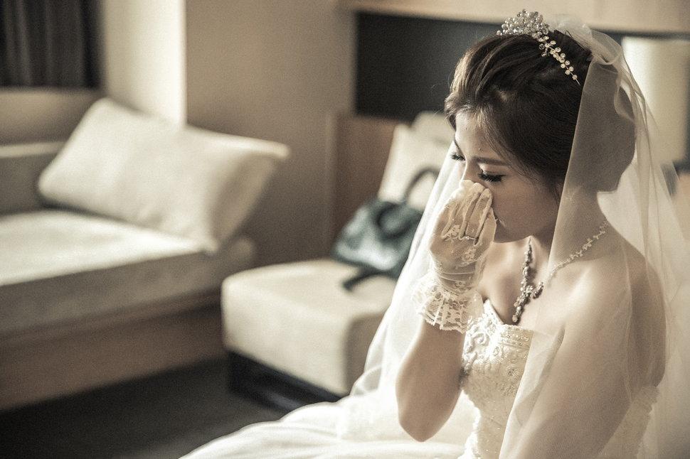 (編號:349521) - 阿卜的攝影工作室 - 結婚吧