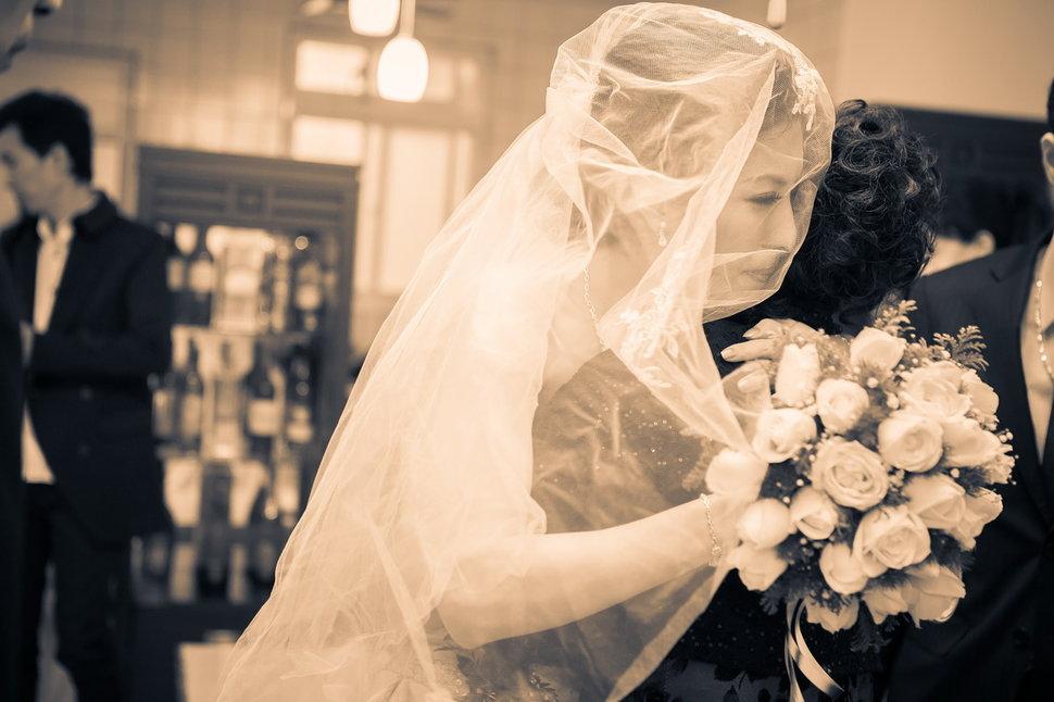 (編號:349526) - 阿卜的攝影工作室 - 結婚吧
