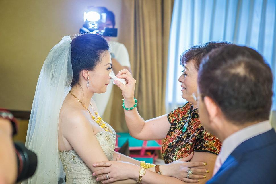 (編號:349527) - 阿卜的攝影工作室 - 結婚吧