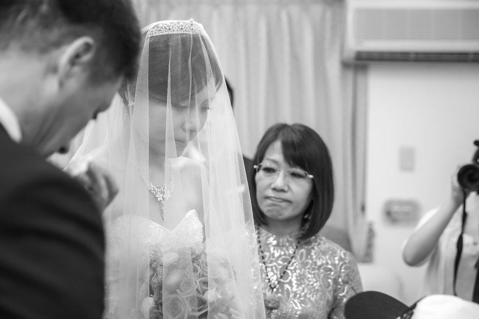 (編號:349535) - 阿卜的攝影工作室 - 結婚吧