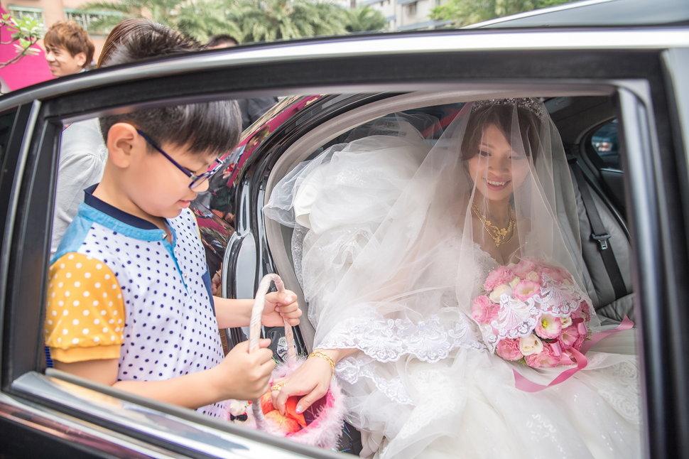 (編號:349536) - 阿卜的攝影工作室 - 結婚吧一站式婚禮服務平台