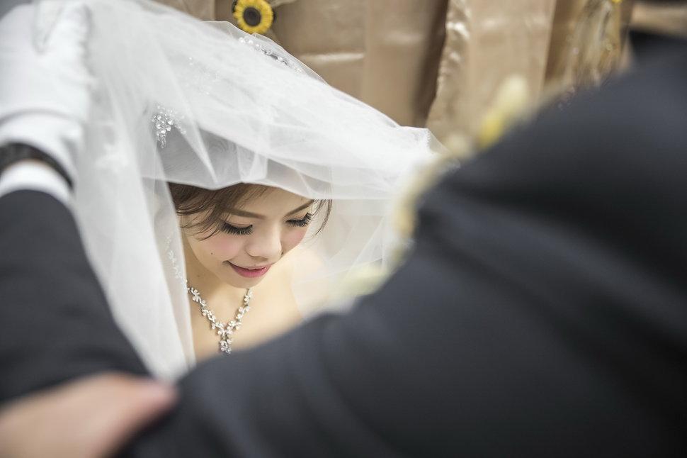 (編號:349538) - 阿卜的攝影工作室 - 結婚吧一站式婚禮服務平台
