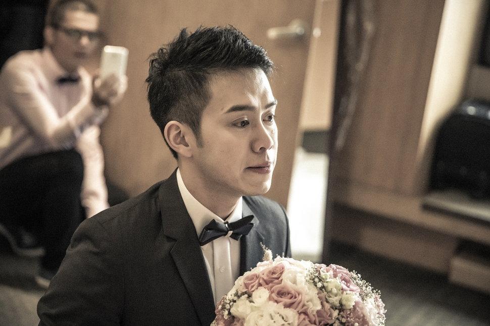 (編號:349539) - 阿卜的攝影工作室 - 結婚吧
