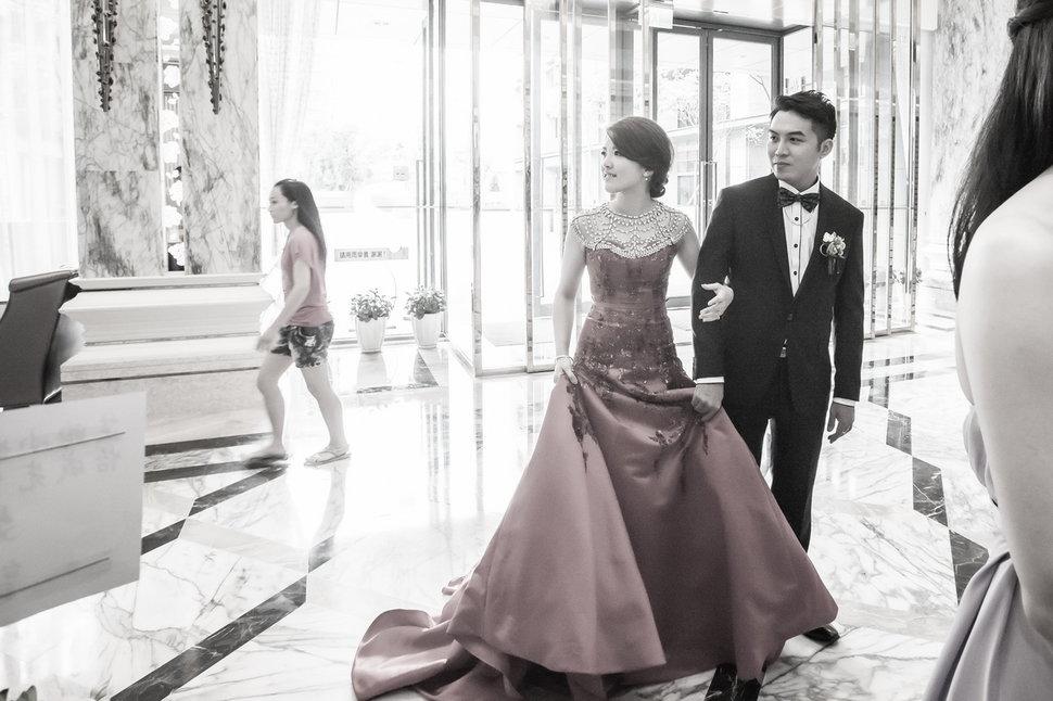 (編號:349541) - 阿卜的攝影工作室 - 結婚吧一站式婚禮服務平台