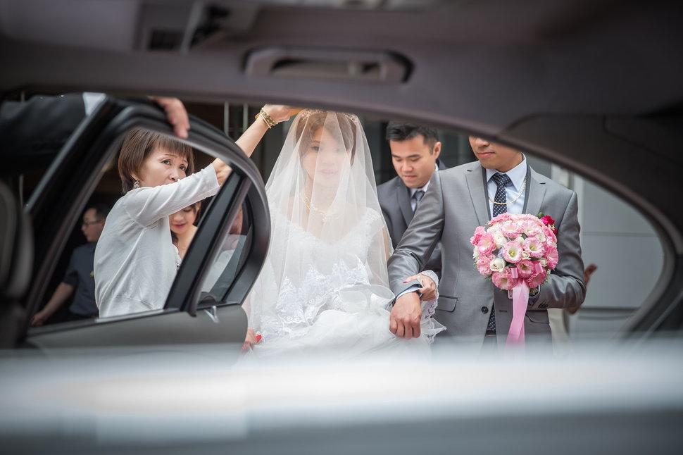 (編號:349545) - 阿卜的攝影工作室 - 結婚吧一站式婚禮服務平台