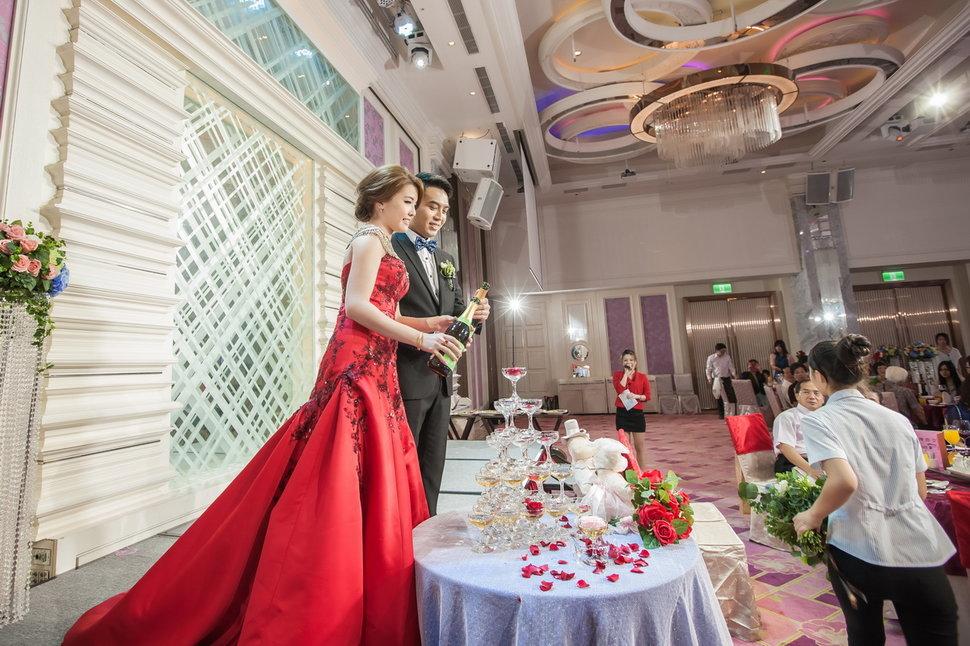 (編號:349549) - 阿卜的攝影工作室 - 結婚吧一站式婚禮服務平台