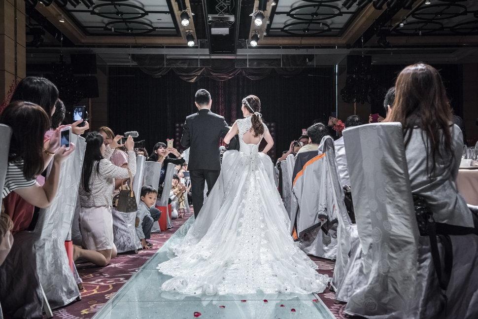 (編號:349552) - 阿卜的攝影工作室 - 結婚吧