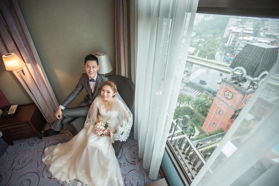 (編號:349557) - 阿卜的攝影工作室 - 結婚吧