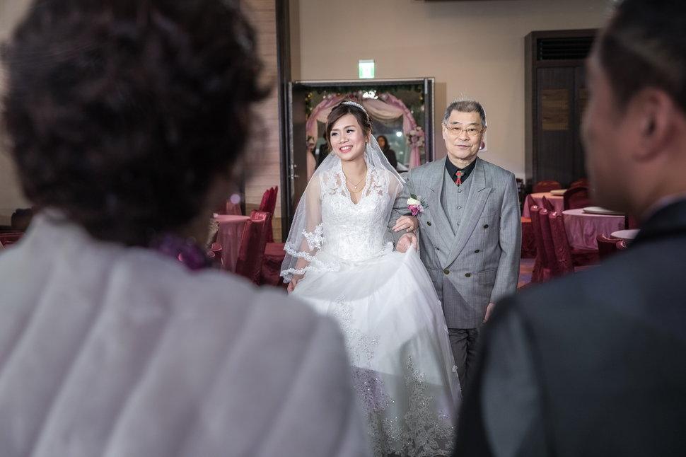 (編號:349558) - 阿卜的攝影工作室 - 結婚吧一站式婚禮服務平台