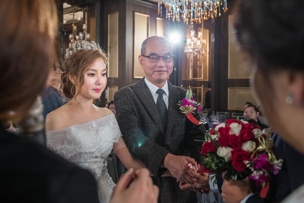 (編號:349559) - 阿卜的攝影工作室 - 結婚吧一站式婚禮服務平台