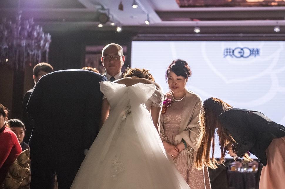 (編號:349560) - 阿卜的攝影工作室 - 結婚吧一站式婚禮服務平台