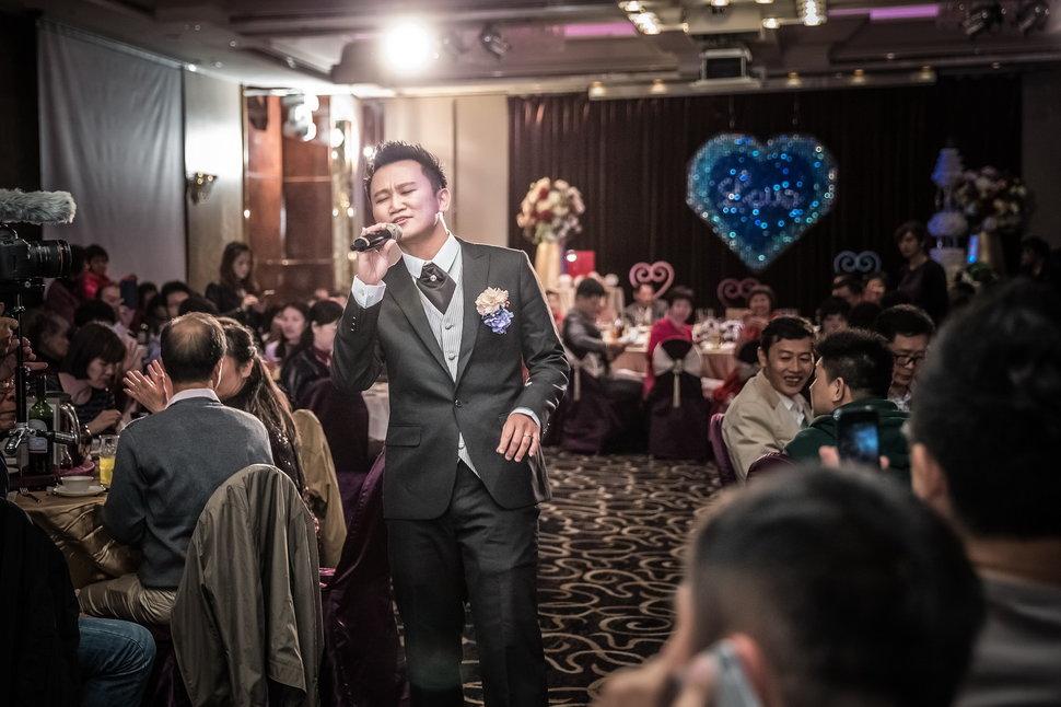 (編號:349561) - 阿卜的攝影工作室 - 結婚吧一站式婚禮服務平台