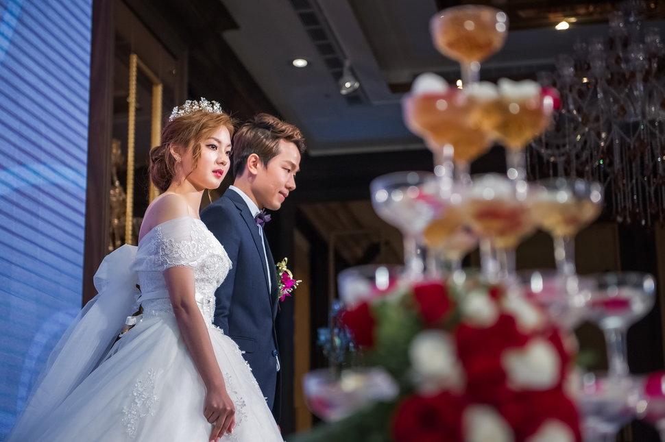 (編號:349562) - 阿卜的攝影工作室 - 結婚吧一站式婚禮服務平台