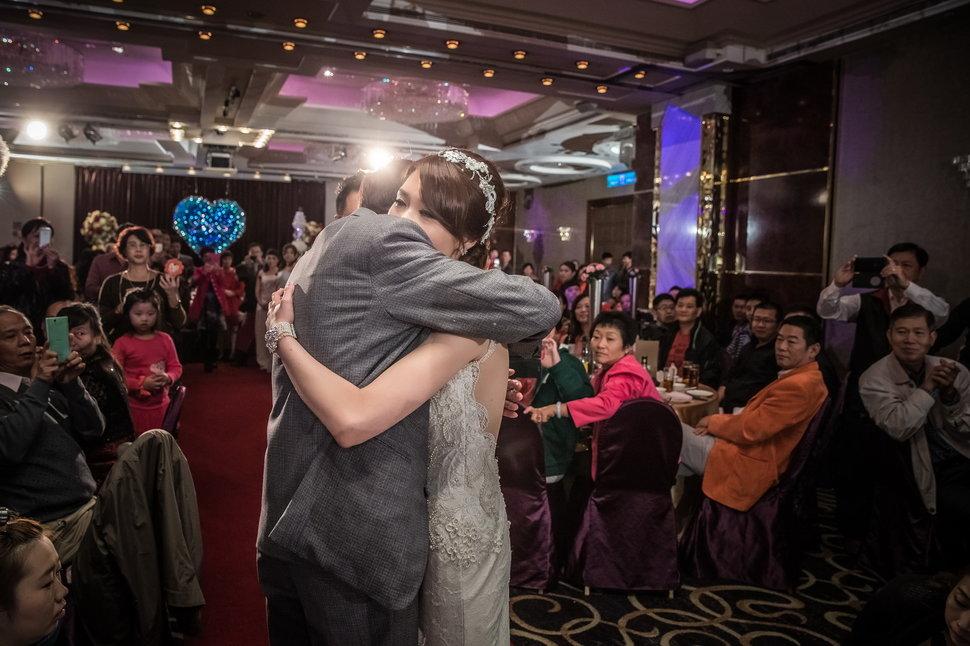 (編號:349563) - 阿卜的攝影工作室 - 結婚吧一站式婚禮服務平台