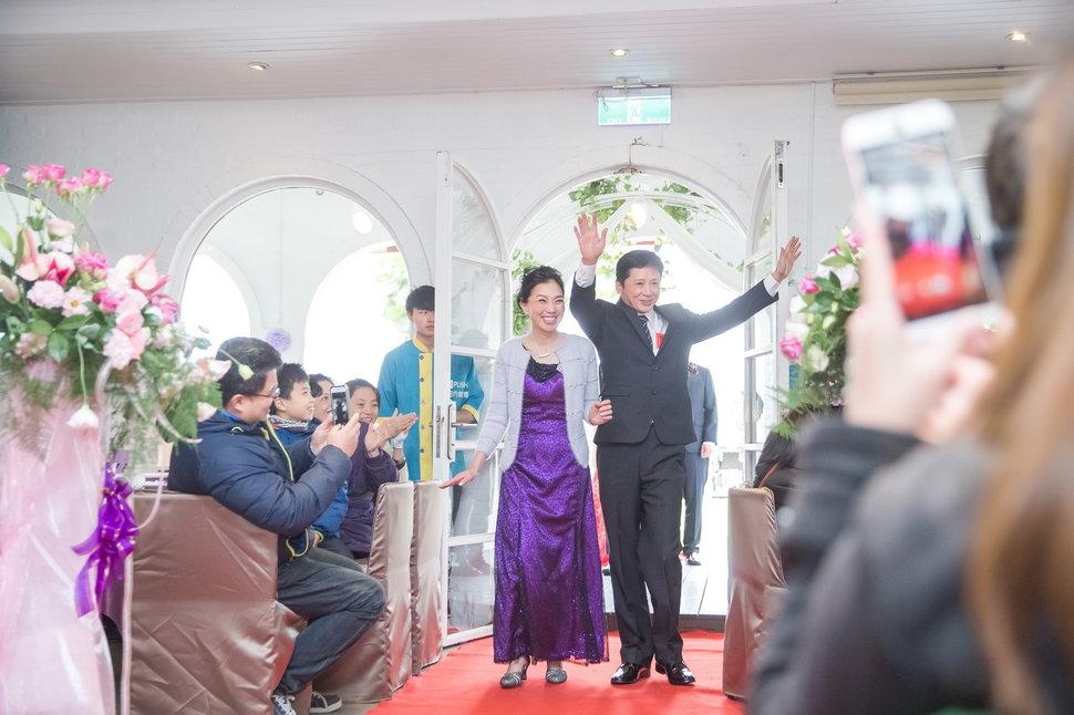 (編號:349571) - 阿卜的攝影工作室 - 結婚吧一站式婚禮服務平台