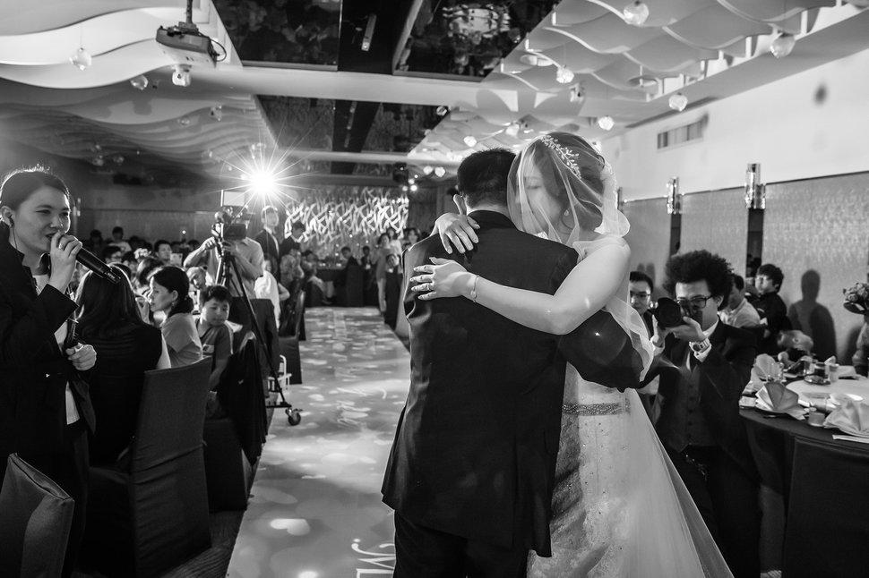 (編號:349574) - 阿卜的攝影工作室 - 結婚吧一站式婚禮服務平台