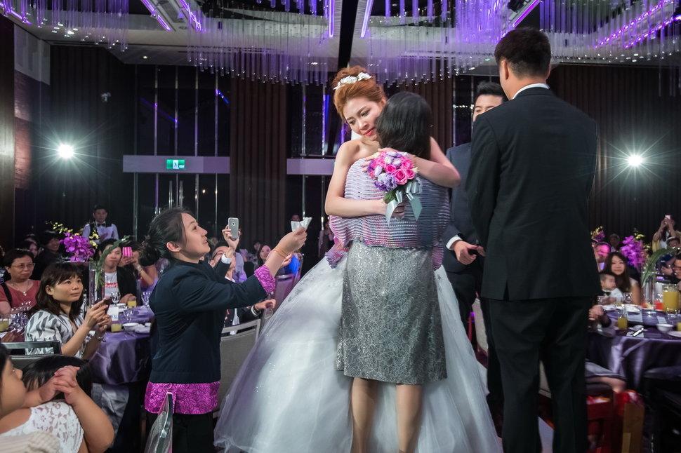 (編號:349576) - 阿卜的攝影工作室 - 結婚吧一站式婚禮服務平台