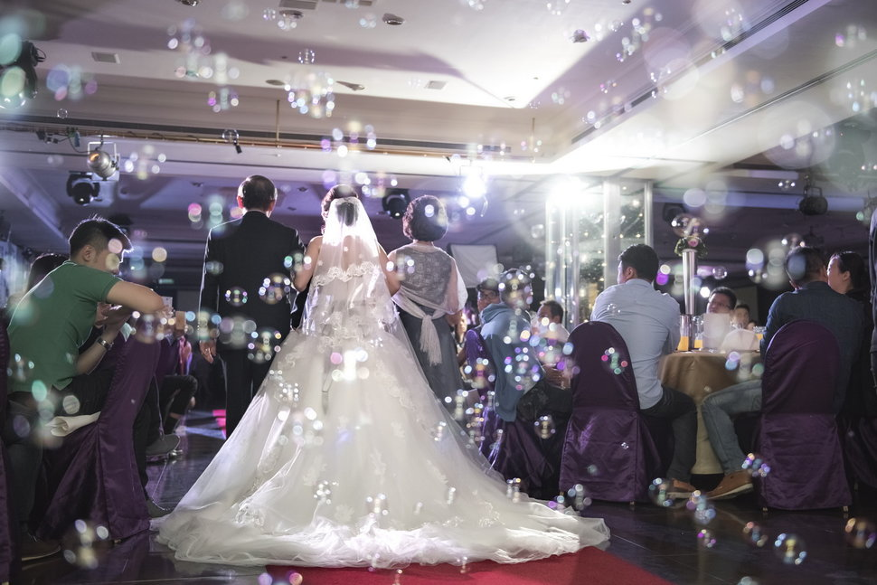 (編號:349579) - 阿卜的攝影工作室 - 結婚吧