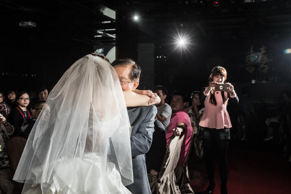 (編號:349581) - 阿卜的攝影工作室 - 結婚吧