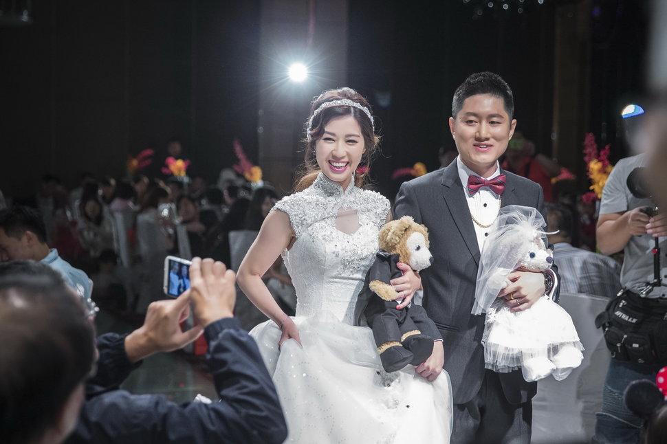 (編號:349584) - 阿卜的攝影工作室 - 結婚吧一站式婚禮服務平台