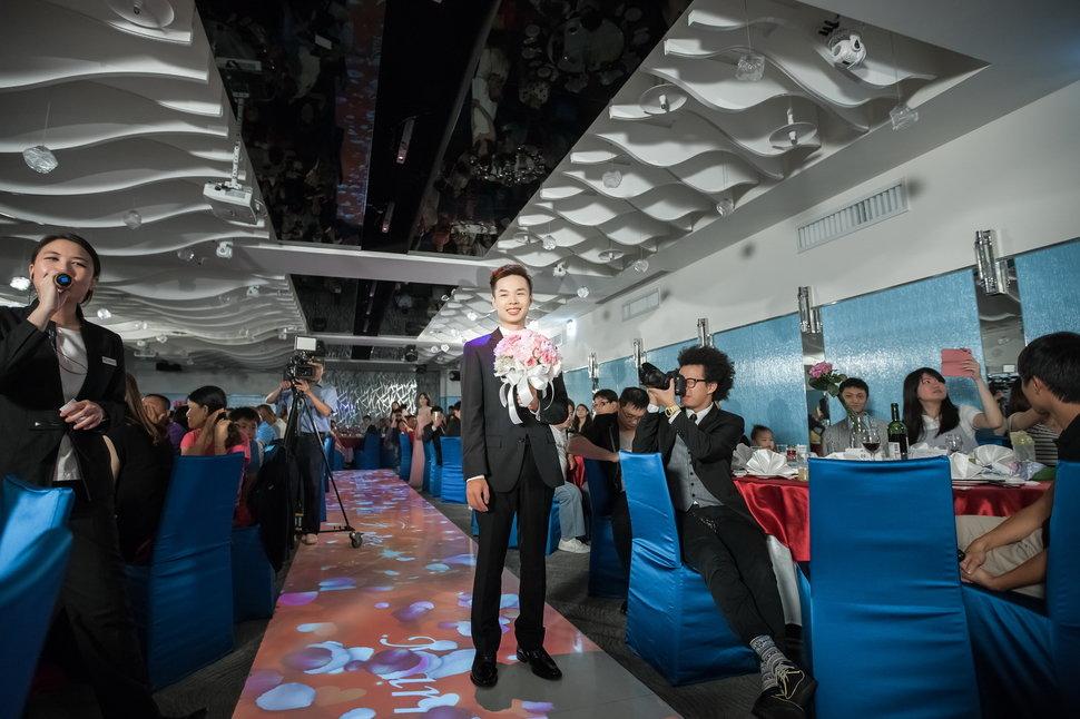 (編號:349587) - 阿卜的攝影工作室 - 結婚吧一站式婚禮服務平台