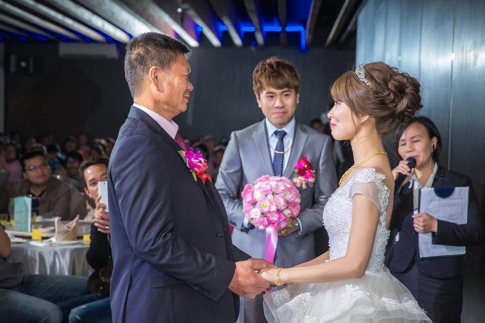 (編號:349589) - 阿卜的攝影工作室 - 結婚吧一站式婚禮服務平台