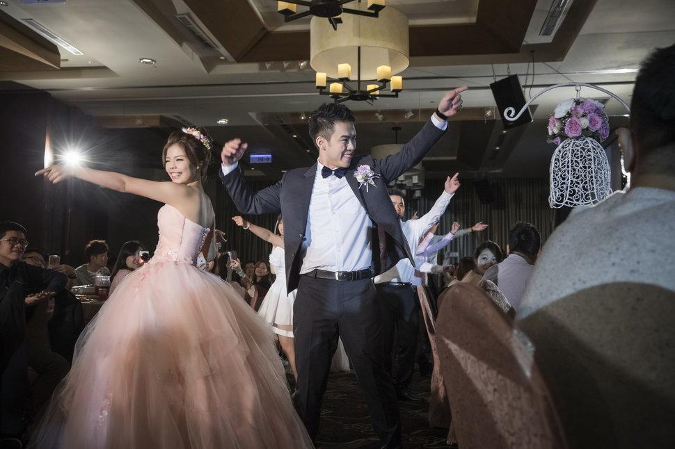(編號:349594) - 阿卜的攝影工作室 - 結婚吧一站式婚禮服務平台