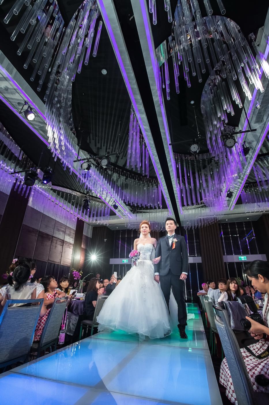 (編號:349595) - 阿卜的攝影工作室 - 結婚吧