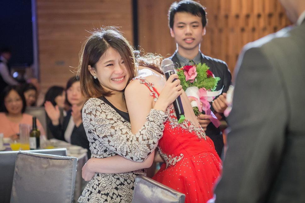 (編號:349605) - 阿卜的攝影工作室 - 結婚吧一站式婚禮服務平台