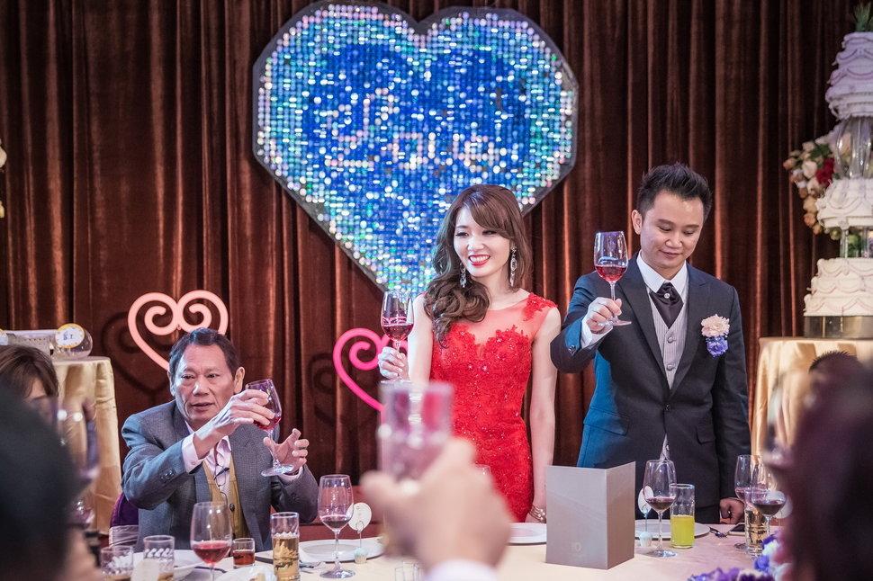 (編號:349611) - 阿卜的攝影工作室 - 結婚吧一站式婚禮服務平台