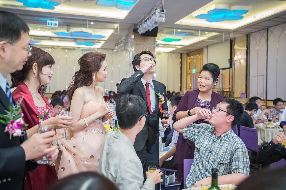 (編號:349618) - 阿卜的攝影工作室 - 結婚吧一站式婚禮服務平台