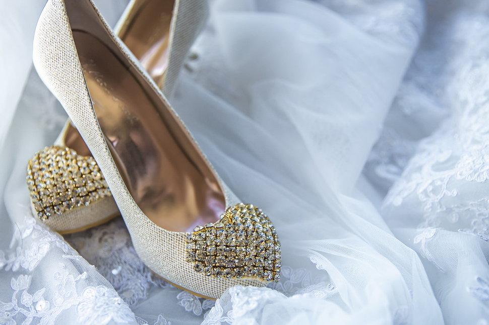 婚禮記錄- 南崁萬翔餐廳-婚攝阿卜(編號:400170) - 阿卜的攝影工作室 - 結婚吧一站式婚禮服務平台