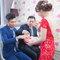 婚禮記錄- 南崁萬翔餐廳-婚攝阿卜(編號:400174)