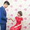 婚禮記錄- 南崁萬翔餐廳-婚攝阿卜(編號:400176)