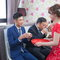 婚禮記錄- 南崁萬翔餐廳-婚攝阿卜(編號:400177)